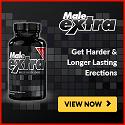 MaleExtra Pills