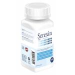 Serexin