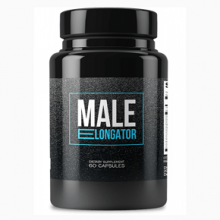 Male Elongator Supplement